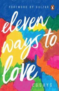 11 ways to love