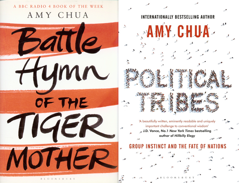 Amy Chua books.jpg