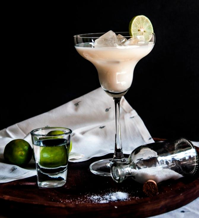 coconut-margarita-2.jpg