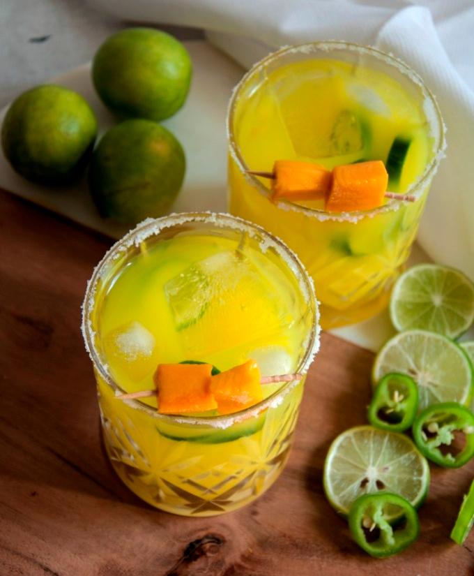 mango-jalapenos-1.jpg
