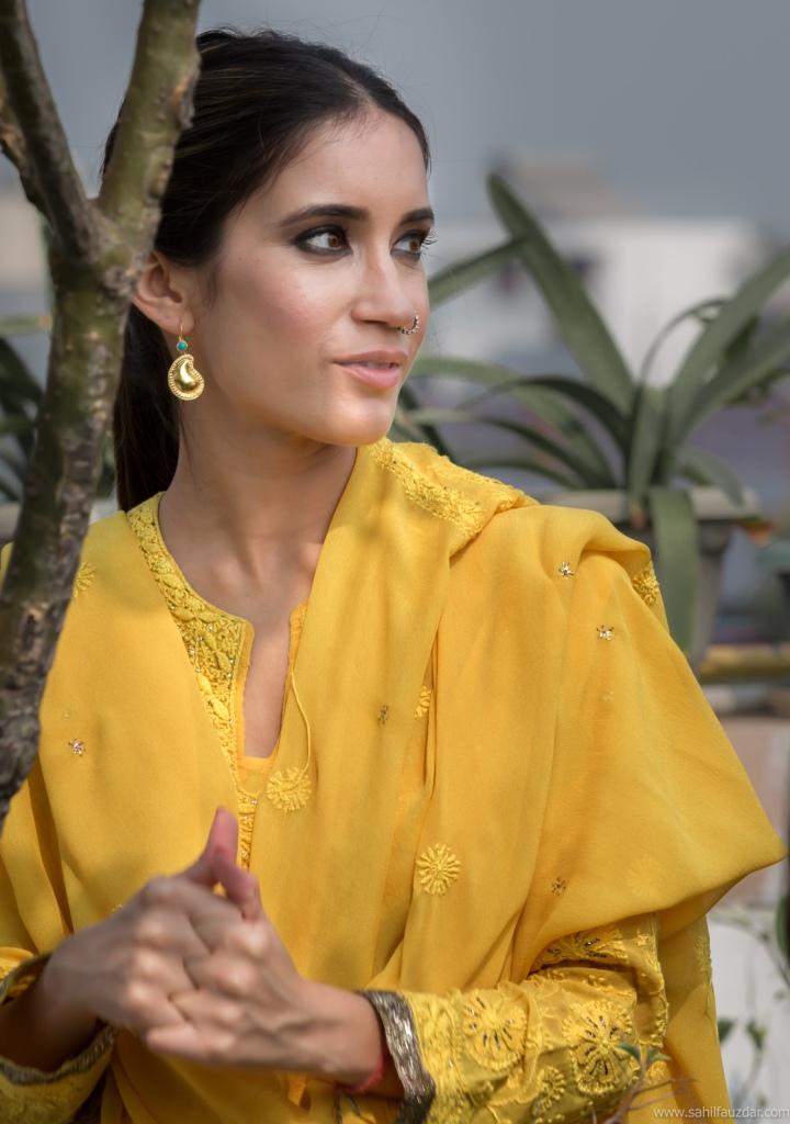 Shivani Befikr.jpg