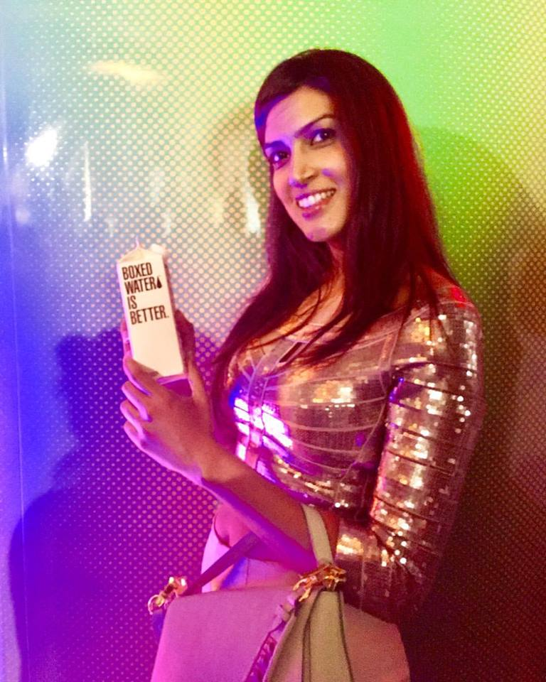 Shivani Suhag