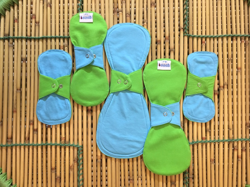 Soch-cloth-pad.jpg