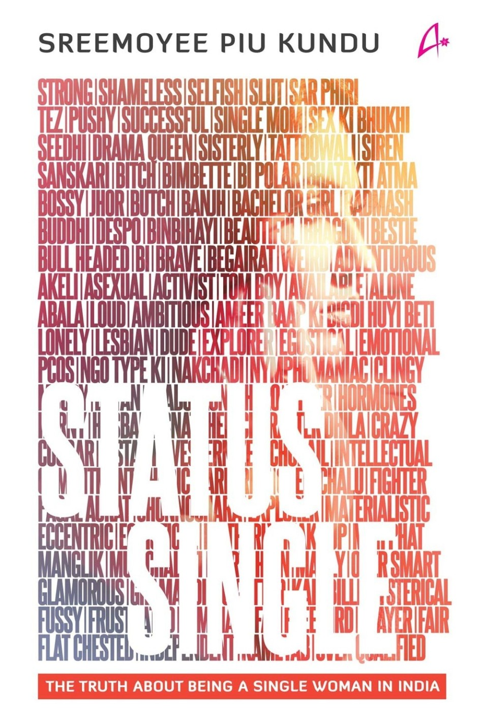 status-single-book-cover.jpg