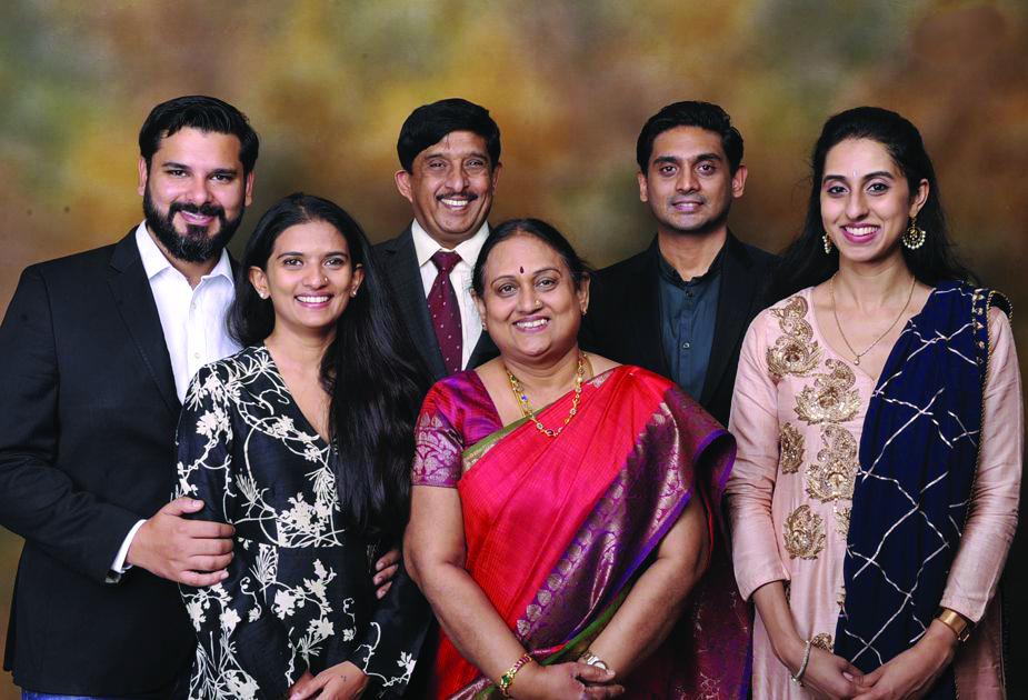 Tristha family.jpg