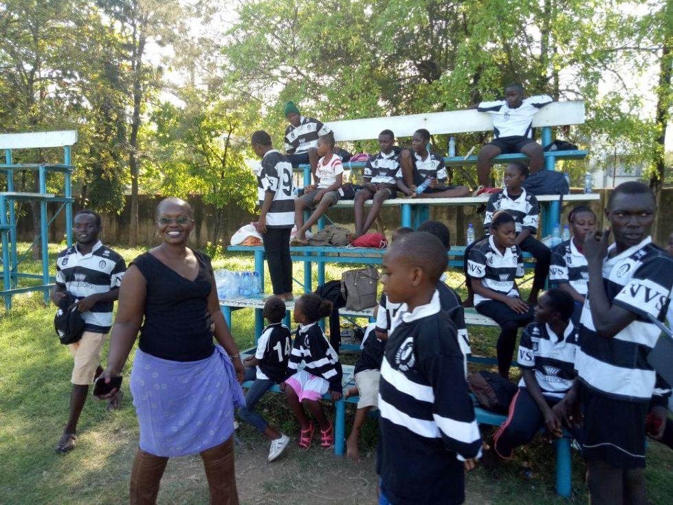 Christine in Kenya School.jpg