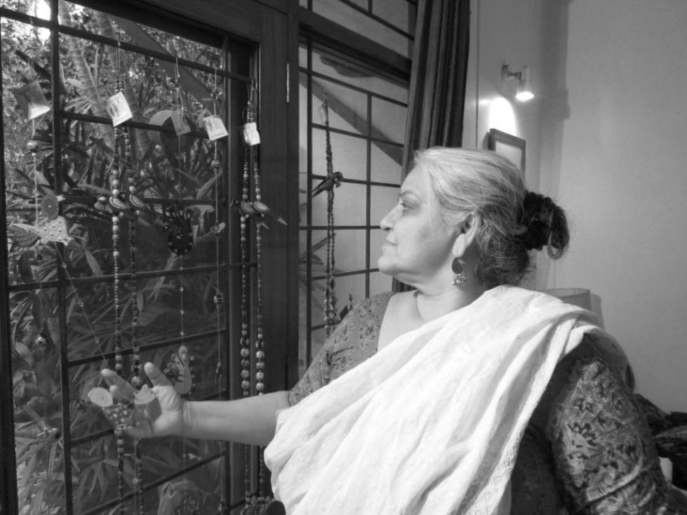 Madhavi Kuckreja 4.jpg