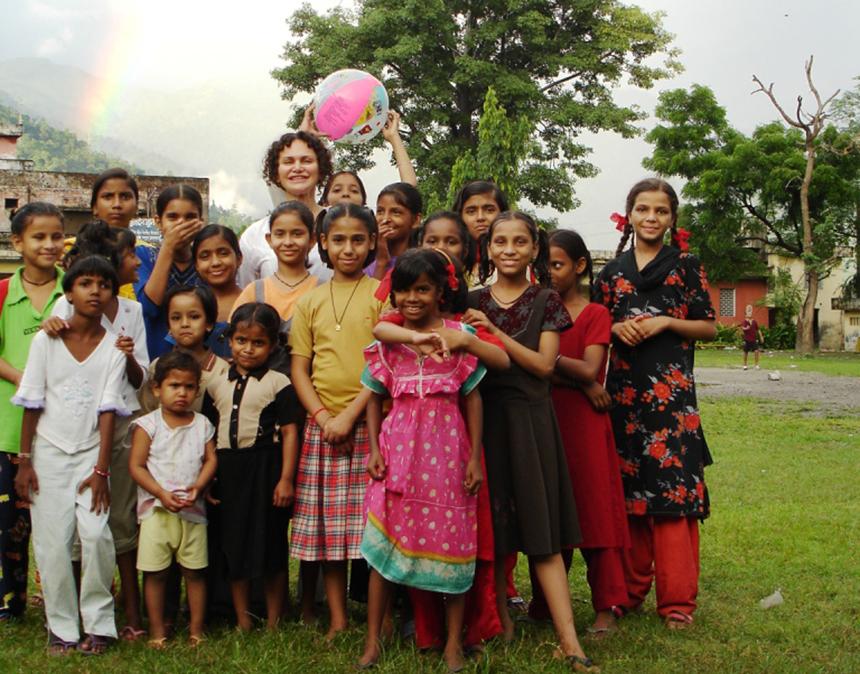 shahla-and-kids_rainbow