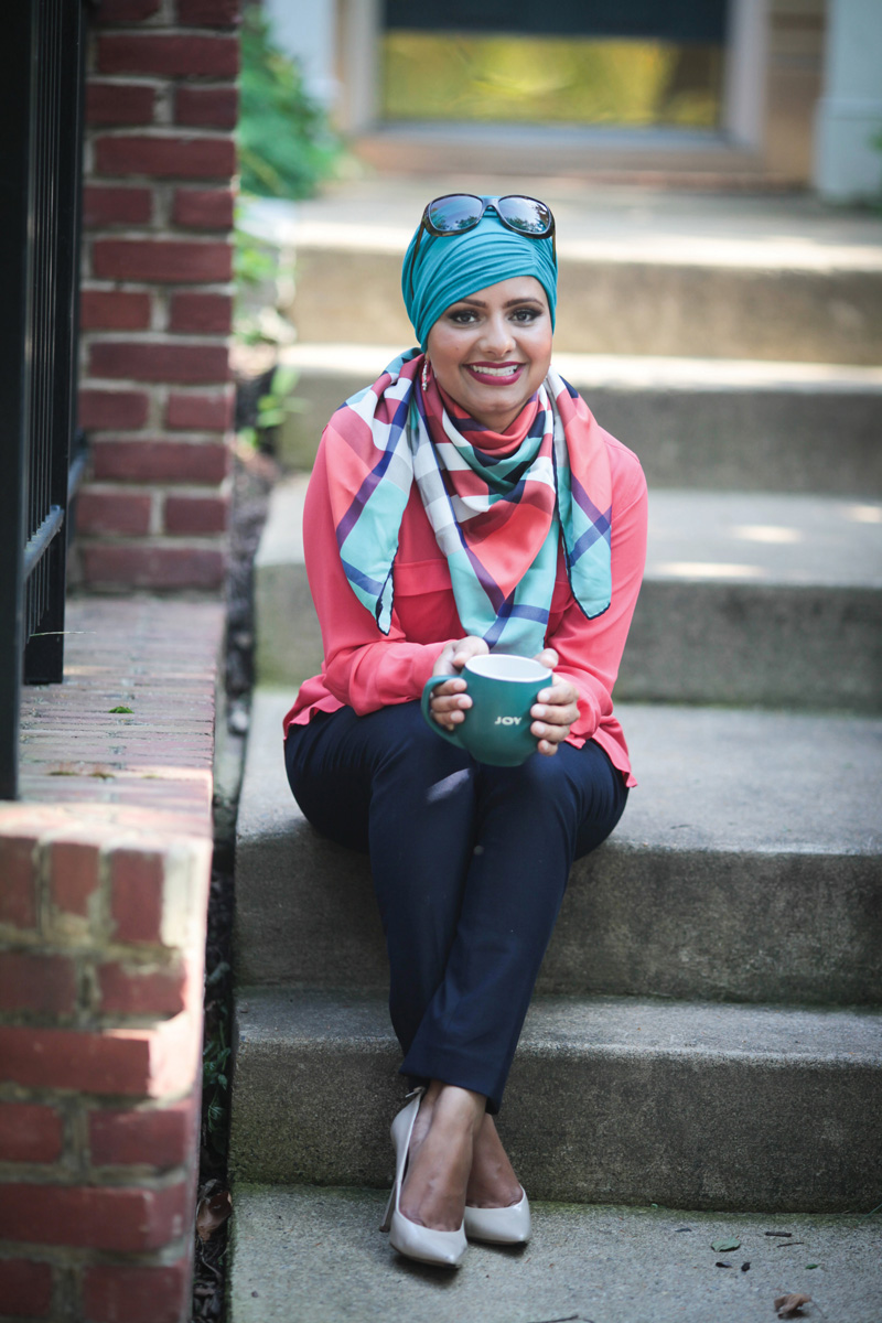 Shazia-Imam