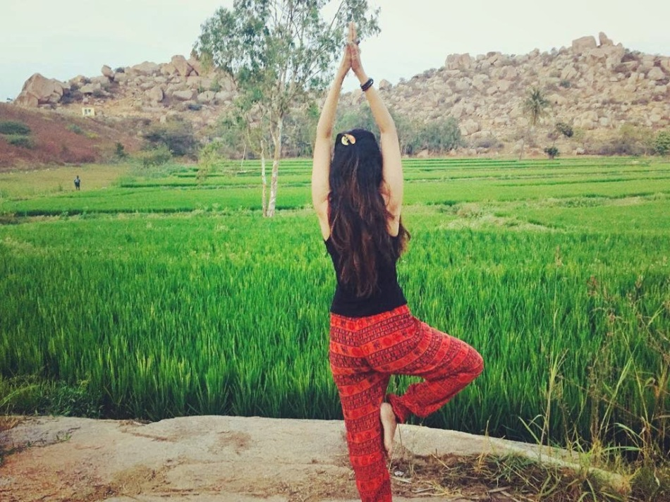 Anusha Kandy.jpg