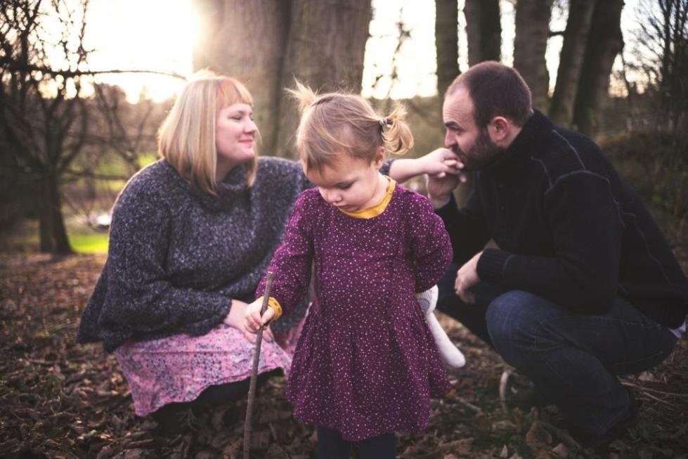 Christie Drozdowski and family 2.JPG