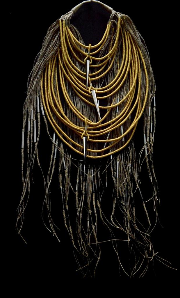 jewellery - en inde