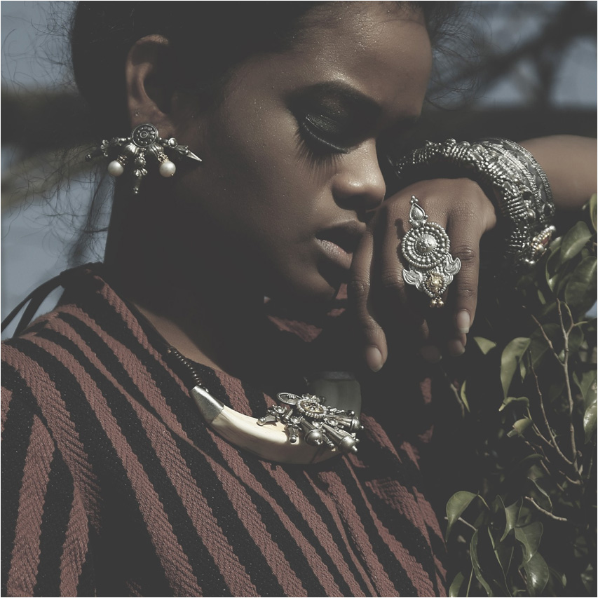 Jewellery---Lara-M