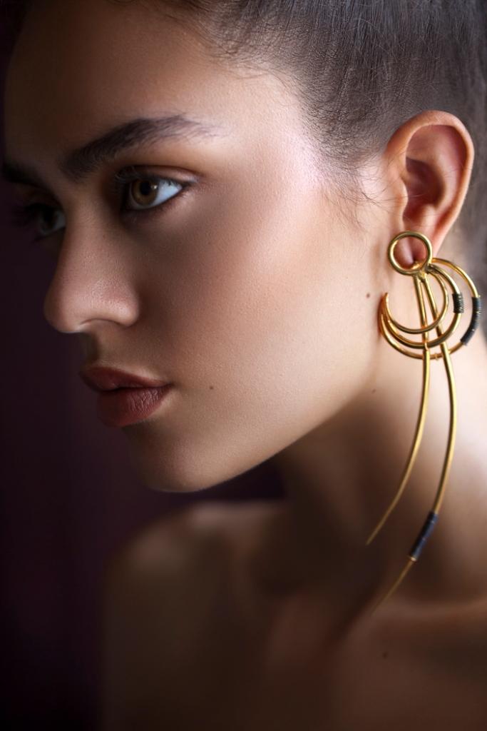 jewellery - misho