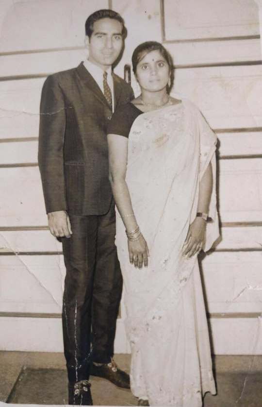 meenakshis-parents.jpg