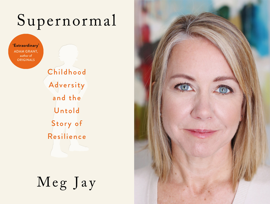Meg-Jay-Supernormal.jpg