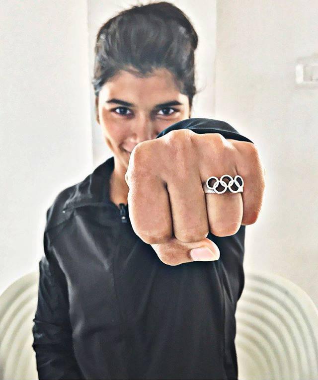 Nikhat Zareen olympics.jpg