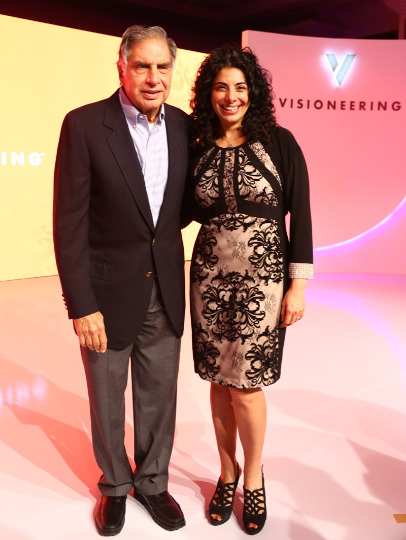 ratan-tata-and-zenia-tata.jpg