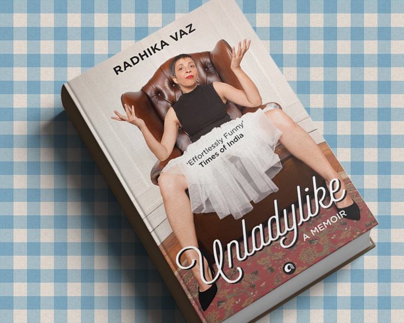 cover-radvaz-book.jpg