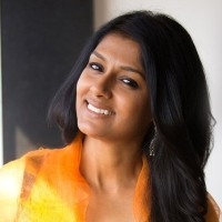 Nandita Das on Manto, #MeToo, and Stories That Need to be Told