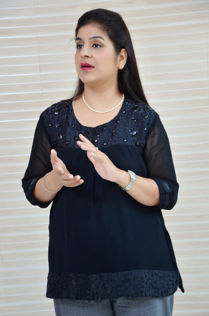 Sanmeet Kaur.JPG