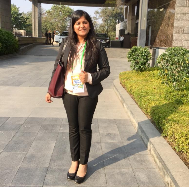 Saumya Aggarwal lead.JPG