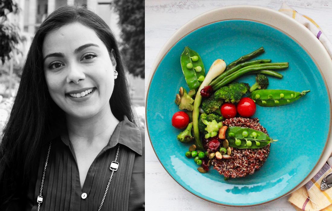 Simi Kohli Shares 3 Healthy Asian Recipes From Her Restaurant, Shibuya