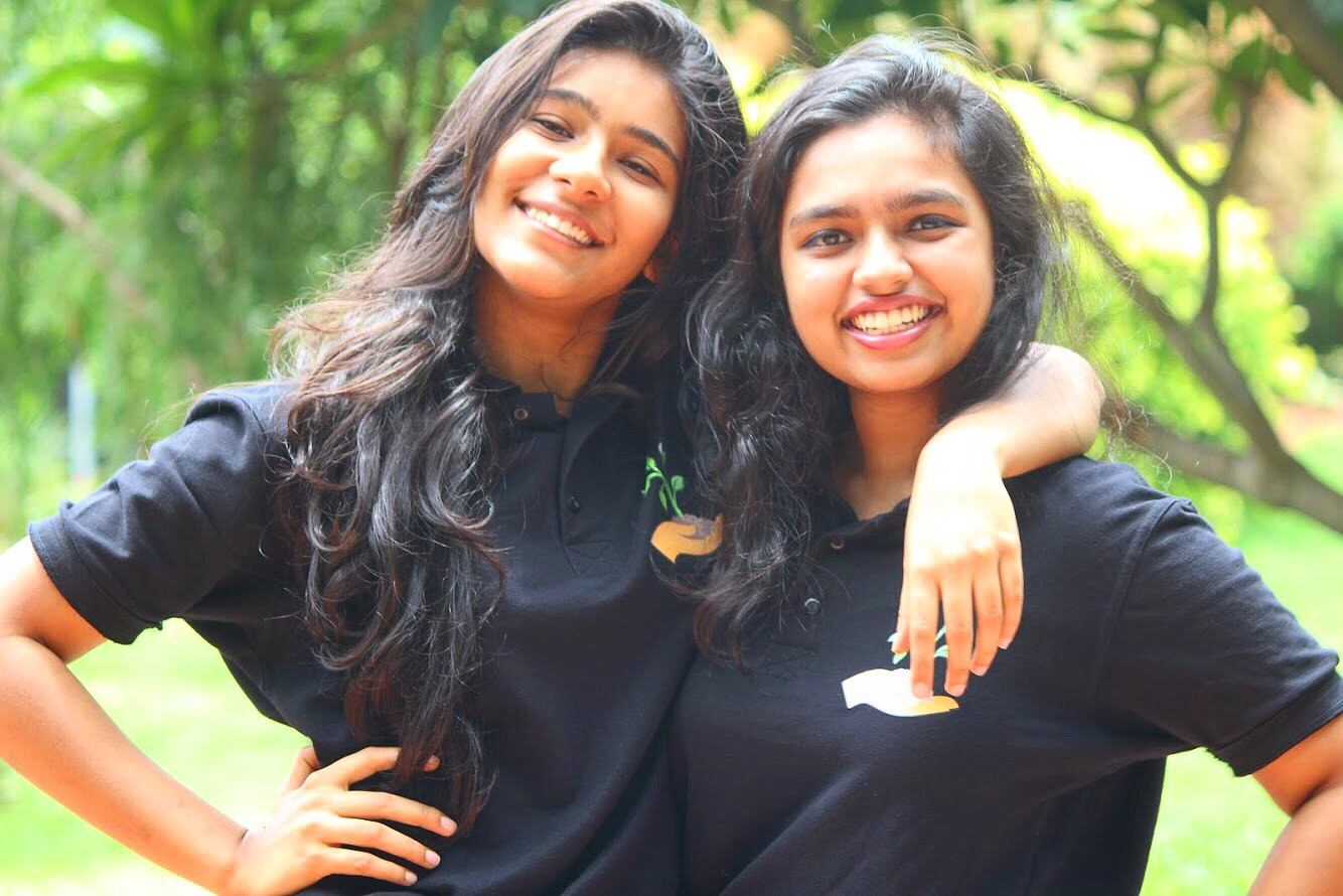 These Teenagers Are Helping Bengaluru Save 15 Lakh Watts of Electricity a Year