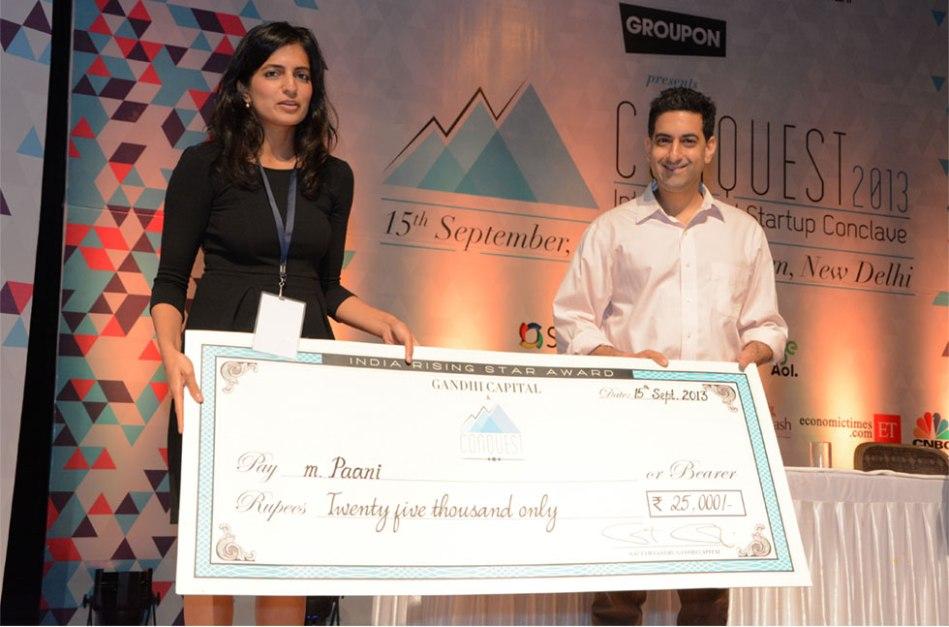 Akanksha Hazari_Google_Rsing_Star_Award.jpg