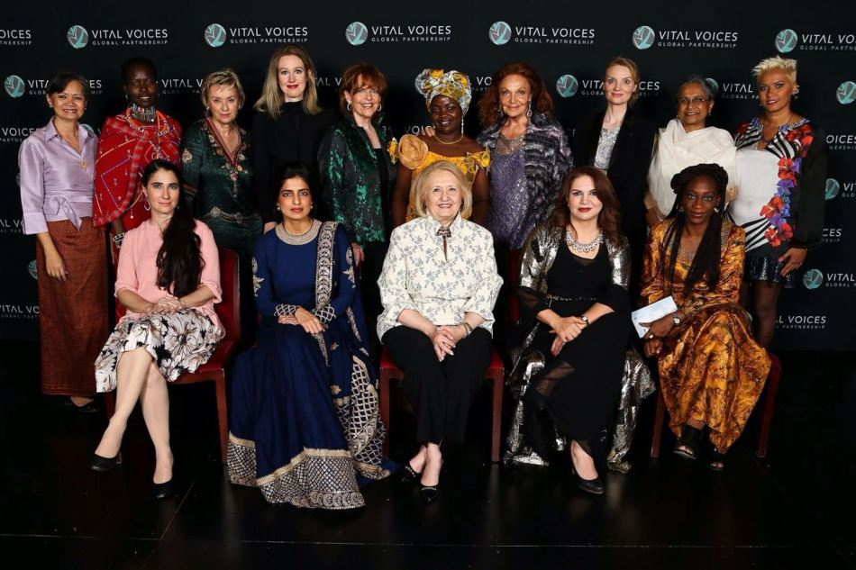 Akanksha - Vital Voices 2016 Global Leadership for Economic Empowerment Award from Hillary Clinton.jpeg