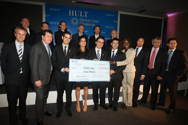 Akanksha_Hazari_Hult_Prize