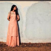 These Designers Are Changing the Way We Wear Banarasi Weaves