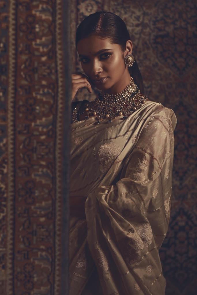 Fashion Ohfab (2)