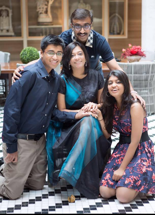 priti-sureka-and-family-2.jpg