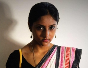 Amrita Dasgupta