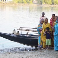 In Sundarbans, Tiger Widows Face Poverty and Social Boycott for Their 'Bad Luck'
