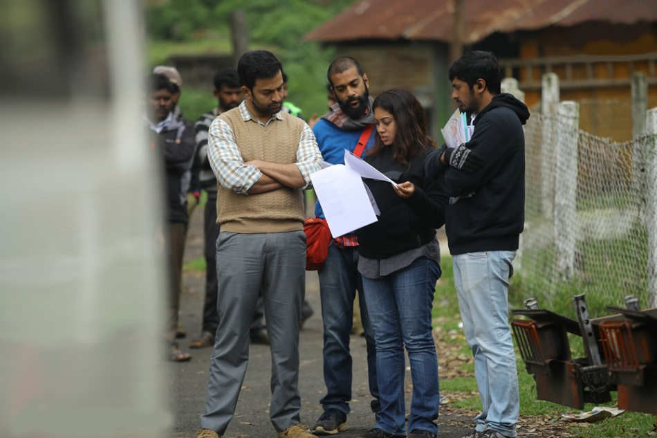 Anjali-Menon-WorkingStills_02