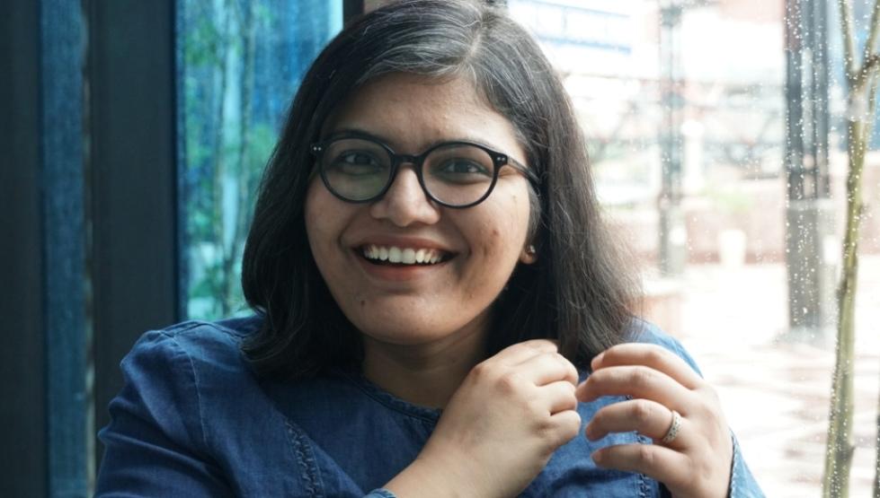 Ashima Chauhan.JPG