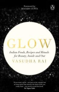 Glow-by-Vasudha-Rai