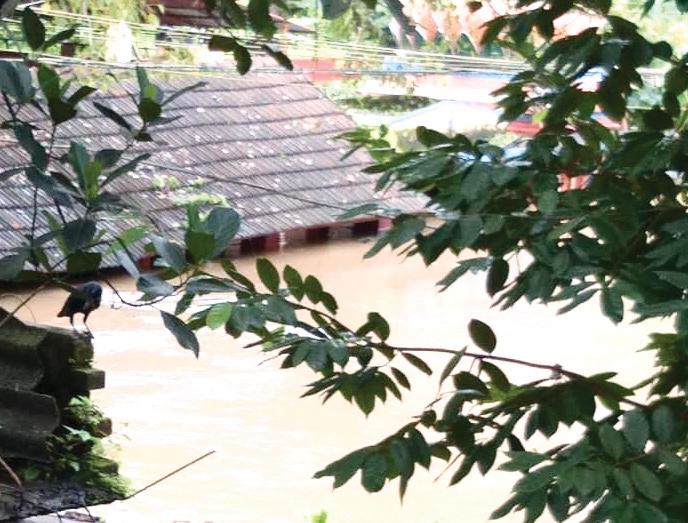 Kerala-floods-1.jpg