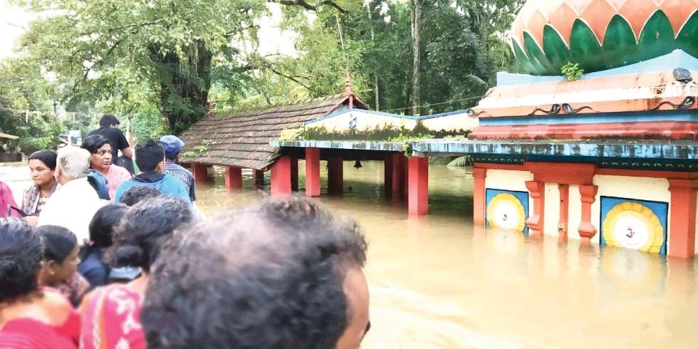 Kerala-floods-2
