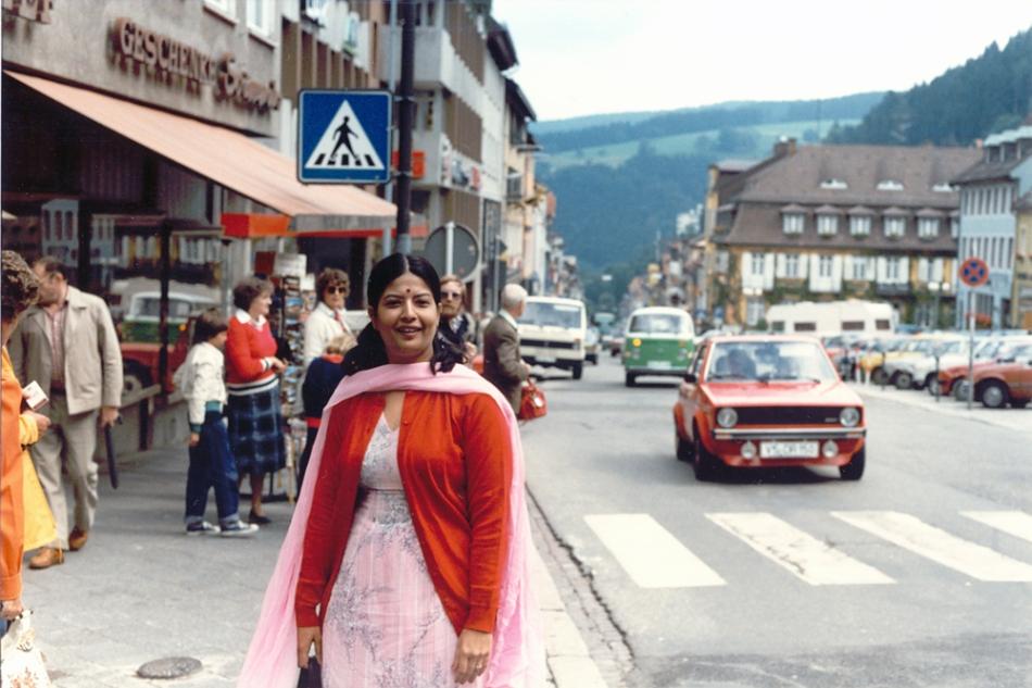 Kiran-Kapoor-Europe-trip