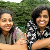 """Marriage Is an Impediment for Indian Women Scientists"" - Science Bloggers Share Observations"