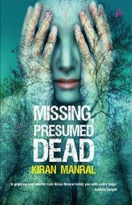 Missing-Presumed-Dead