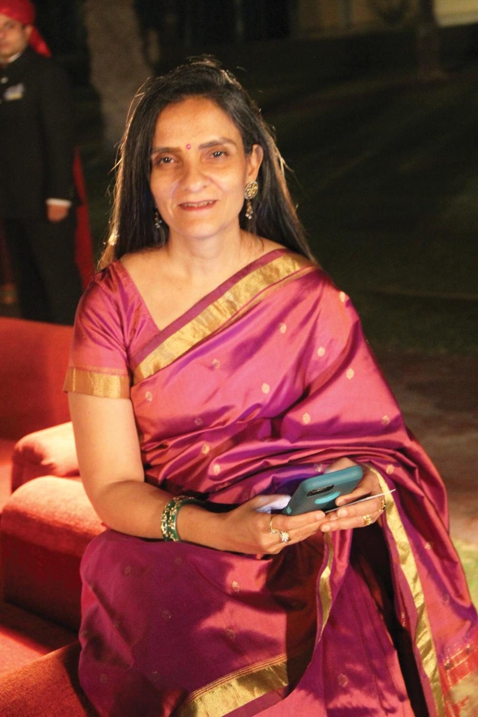 Mita-Kapur-Picture-Credits--Aditi-Goyal