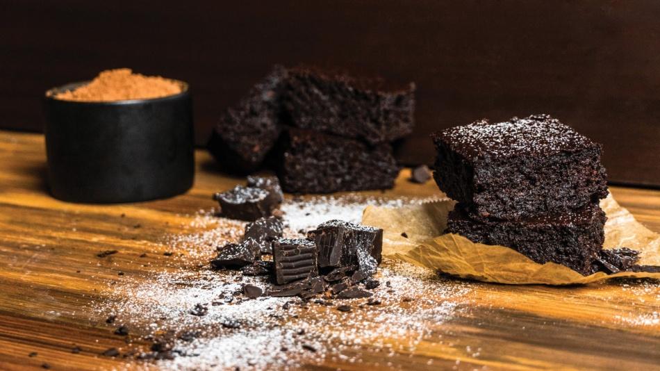 Gluten-free-brownie.jpg