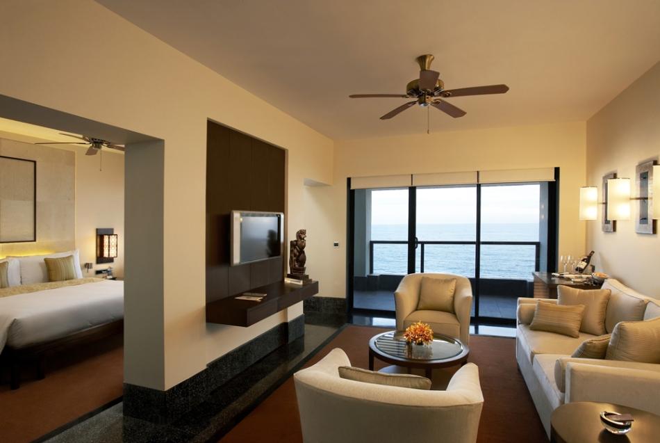 Leela-hotel-presidential_suite