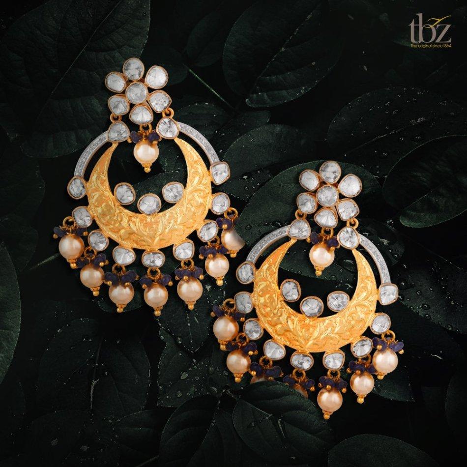 TBZ jewellery.jpg