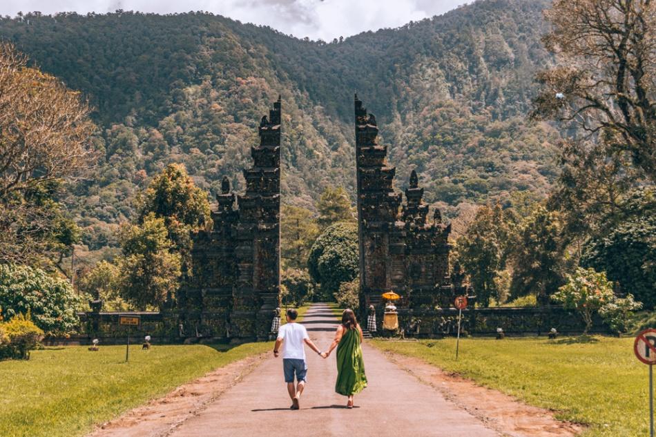 Bali-Gates-2018