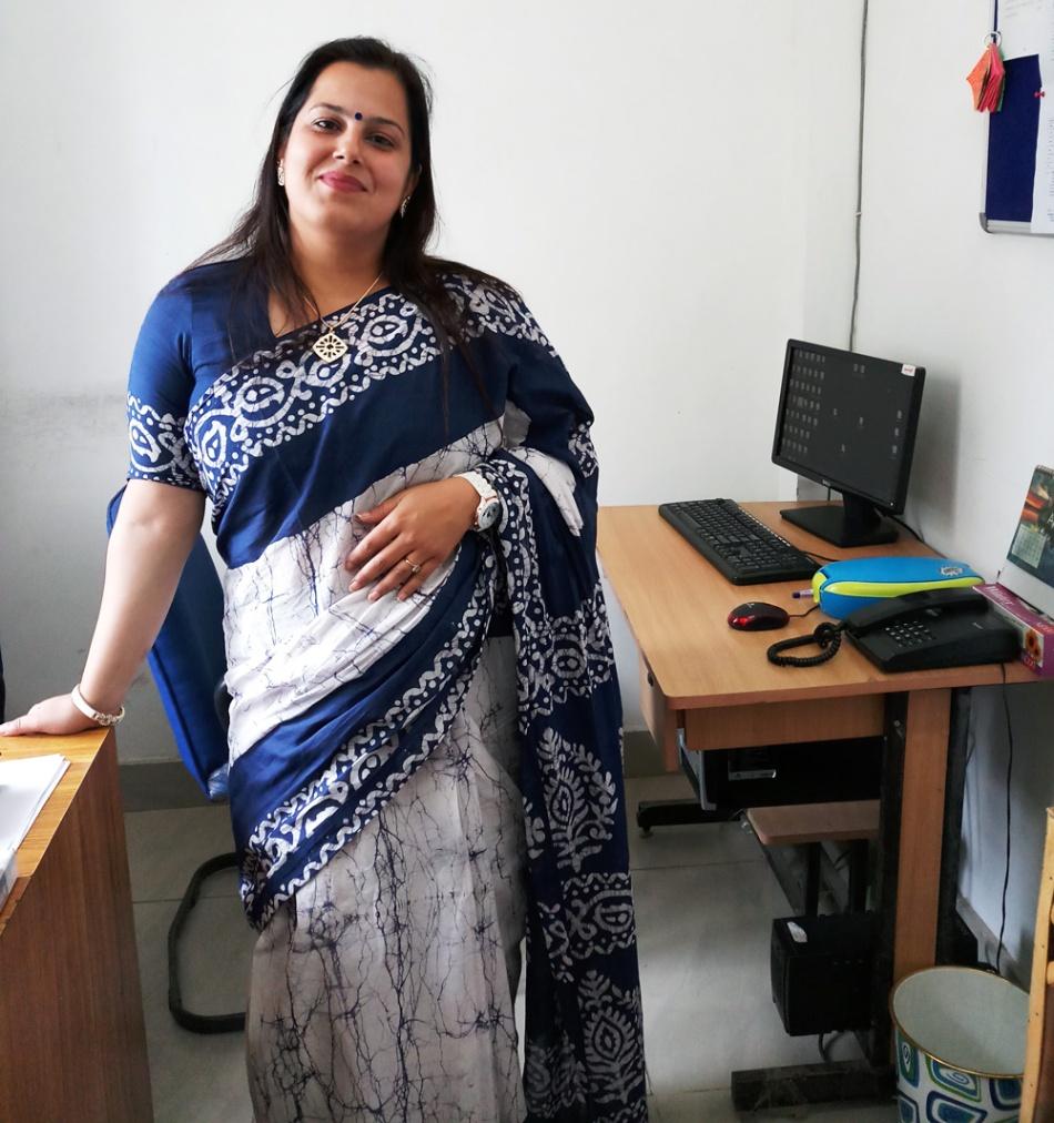 Dr-Bhawna-Sindhwani